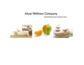 Muse Wellness Postcard.jpg