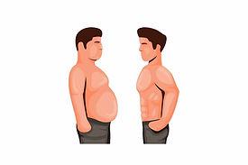 Fat Boy Slim.jpg