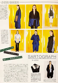 SARTOGRAPH in SOEN .jpg