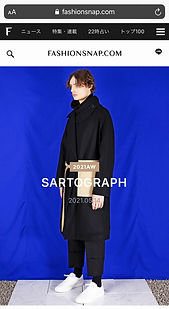 SARTOGRAPH AW2021_Fashionsnap.jpg