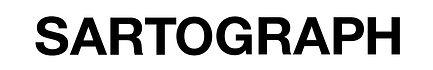 SARTOGRAPH LOGO 1.jpg