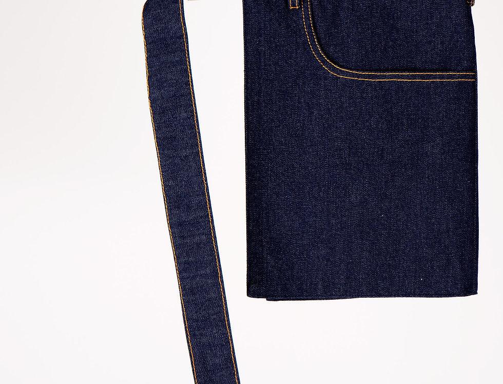 Jeans Pocket Bag  ジーンズポケットバッグ