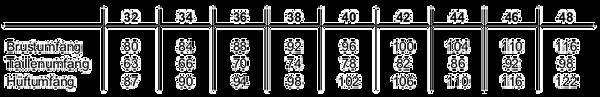 LSD%20Damengr%C3%B6%C3%9Fen%2032-48_edit