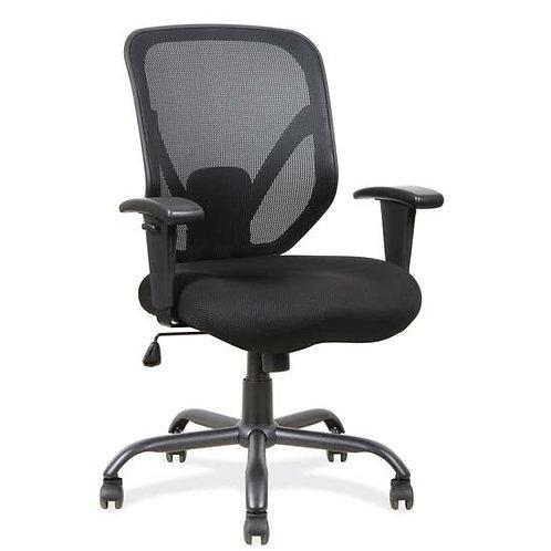 B&T Mesh Back Task Chair