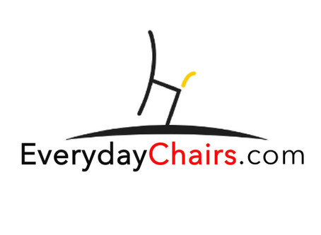 Looking for a new chair?