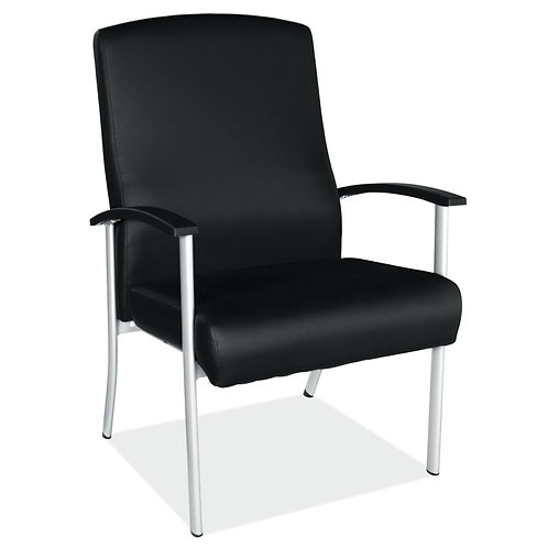 B&T Guest Chair