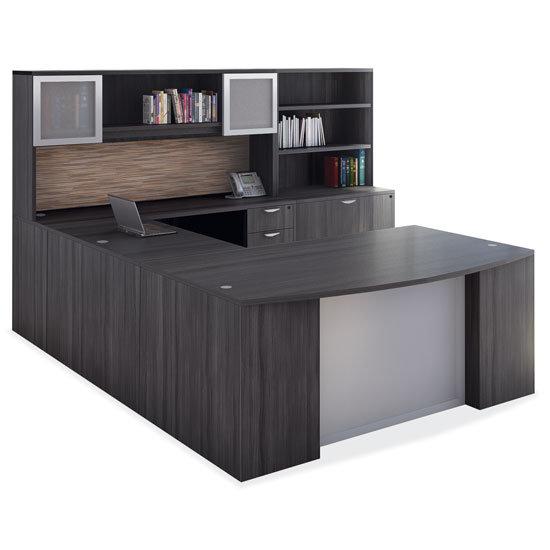 Desk & Casegoods