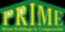 Prime-Logo-Color.png