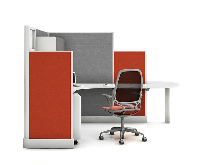 Cubicles (New & Used)