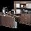 Thumbnail: Desk & Casegoods