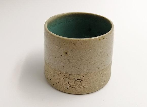 DOTTA / 110 ml Espresso Cup