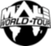 MALE_WORLD_TOUR_VECTOR.png