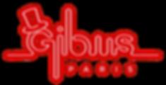 Logo Gibus.png