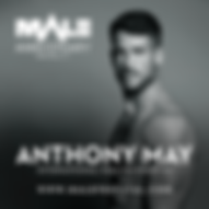 MALE_Party_Anniversary_Anthony_May_17091