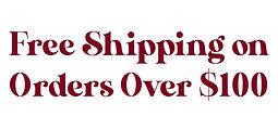 free shipping (2).jpg