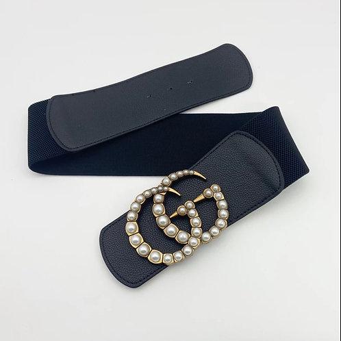 Pearl Trendy Belt
