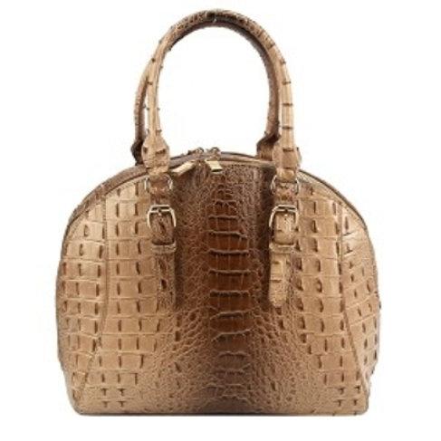 Calin Stone Handbag