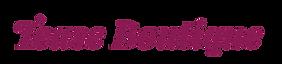 Tease  Boutique Logo Line.png