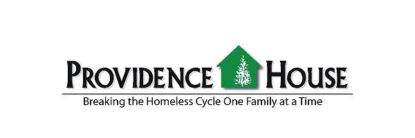 Providence-House-logo-copy.jpg