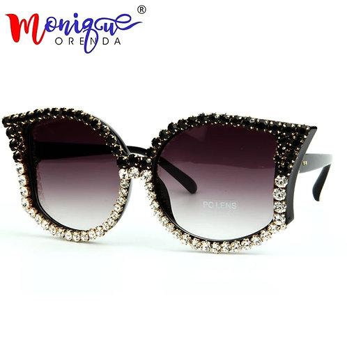 Monique Sunglasses