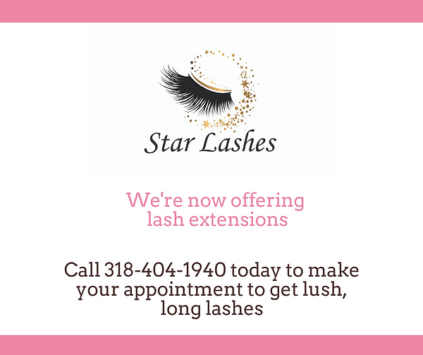 We now offer lash extensions (1).png