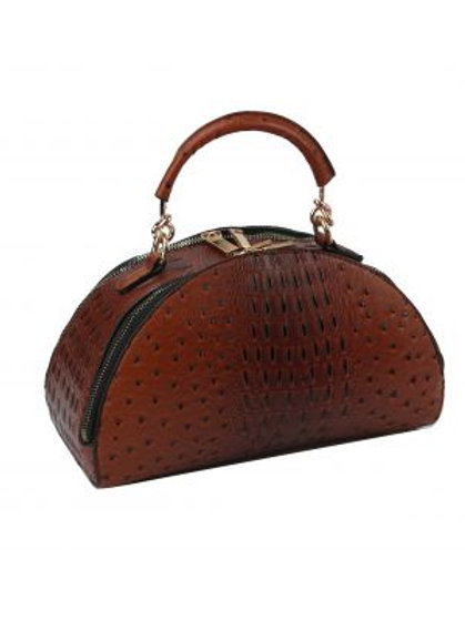 LeMiel Congac Handbag