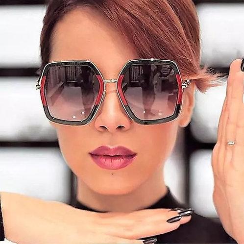 Tease Boutique Sunglasses