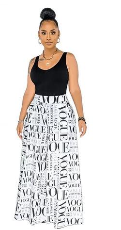 vogue skirt (2).jpg