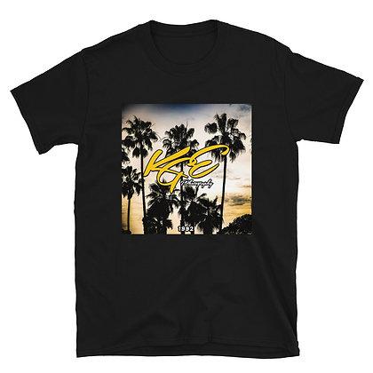 KGE Photography Twilight Tee Unisex T-Shirt