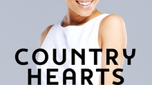Excerpt - Country Hearts - The Road Home
