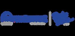 kerekes bakedeco logo blue (2).png