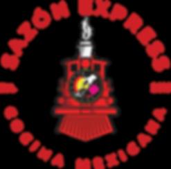 Sazón_Express_Logo_Official.png