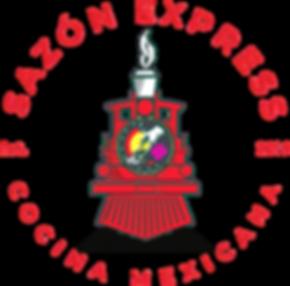 Sazón_Express_Logo_Official_edited.png