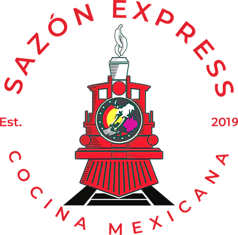 Sazón_Express_Logo_Official_edited.png