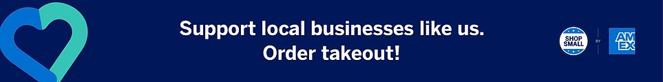 digital_banner_order_takeout_deep_blue_s