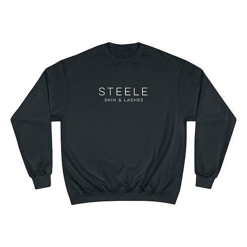 Timeless STEELE Sweatshirt