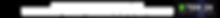 3D_ScanStore_Logo.png