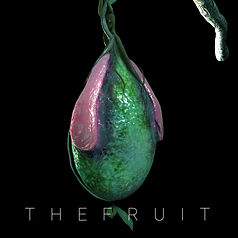 The Fruit_.jpg