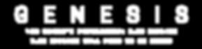 Re-Genesis_Title_Logo_v005_Website.png