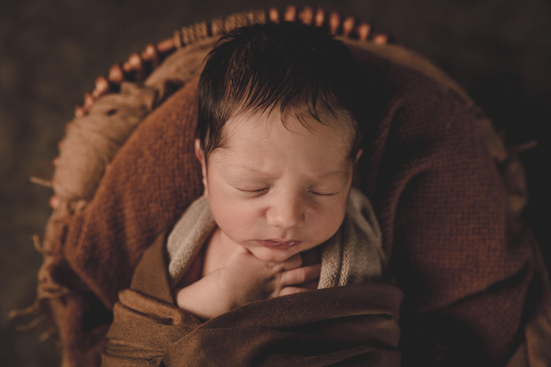 Paolo newborn session-51