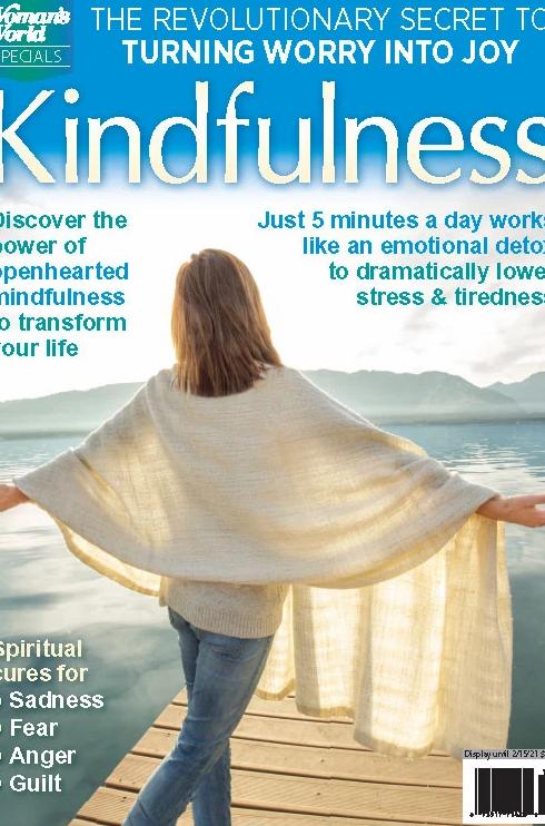 kindfulness_cover.jpg