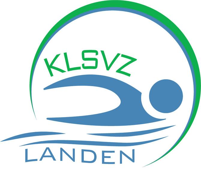 Zwemschool: lessen februari 2019 om 11u45