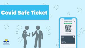 Covid save ticket vanaf 1 november in Plopsaqua