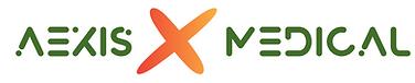 logo kleur Aexis.png