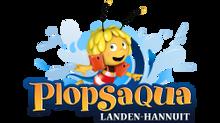 Vouchers Plopsa Swimcard: DONDERDAG 11 februari