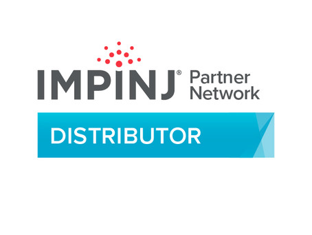 The Printer Distribution Company to deliver Impinj RAIN RFID Readers in South Africa and SADC States