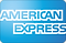 amex-1-m.png