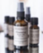 clean beauty deutschland naturkosmetik bio vegane cleansing oil