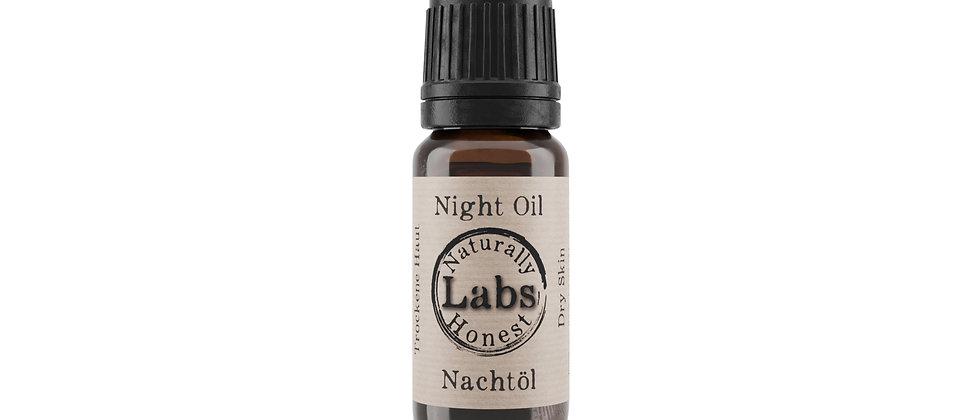 organic day facial oil moisturiser dry skin natural cosmetic naturkosmetik berlin manufacture