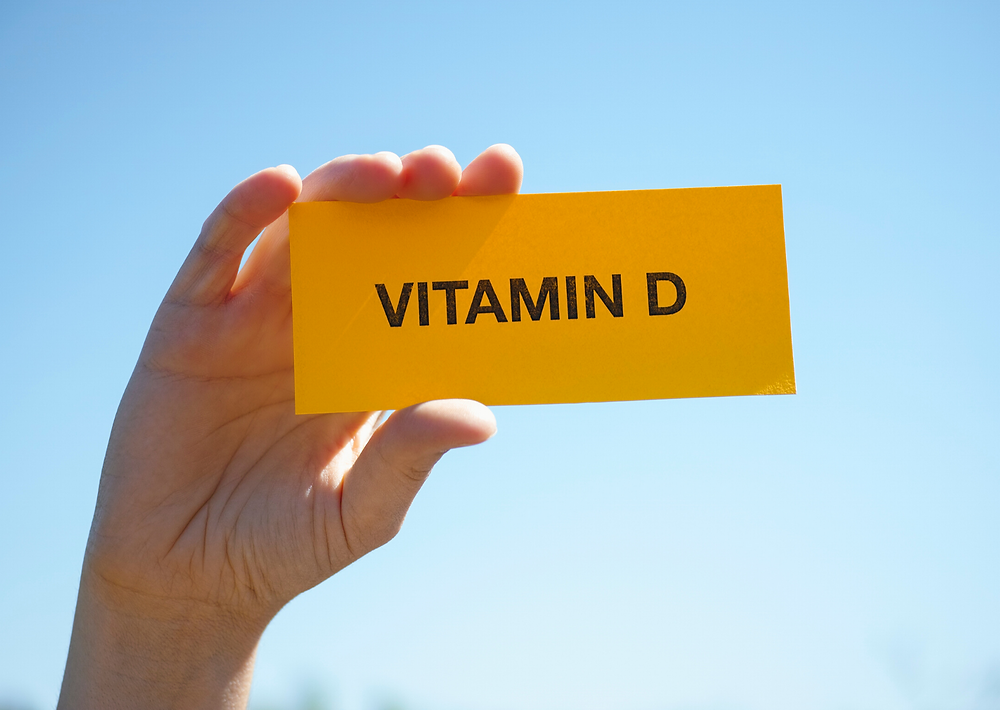 vitamin D importance to the skin sun dry psoriasis